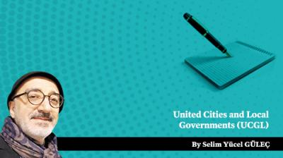 United Cities and Local Governments (UCGL)